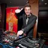 January 2013 Mini Mix 07 - Ed Colman - Party People