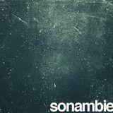 sonambient summer mix