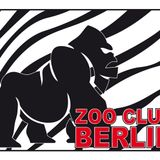 Zoorilla vs. Krizz chillin at Treptower Hafen