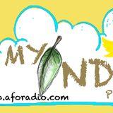 Myindie by Patricia K. - Pocket full of sand eps.22