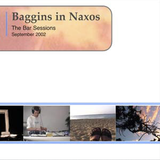Baggins in Naxos (Big Chill)