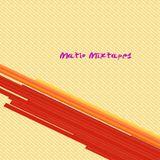 Matio Mixtape1