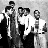 A Breif History of Rock 'n' Roll (Doo Wop Special) with Elv