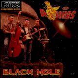 The A-Bombs - Black Hole