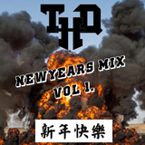 New Years Mix (Vol. 1)