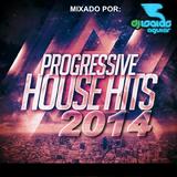 Progressive House Hits 2014