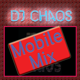 Mobile mix Session 1