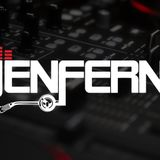 Enferno Open Format Mini Mix