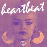 Heartbeat November 2014 Mix