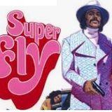 Funk Soul Classic's (Superfly Mix)