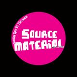 Source Material Feb 21st