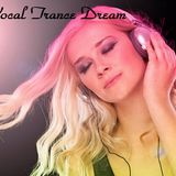 A Vocal Trance Dream...Ep.11