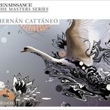 Renaissance The Masters Serias Part 13 - Mixed by Hernan Cattaneo 2009 cd2