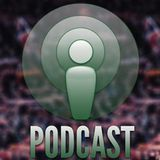 TEAMtalk Podcast: Anfield abdication?, 26 March 2012