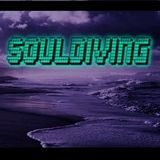 Souldiving - House