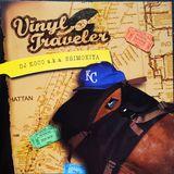 Dj Koco - Vinyl Traveler