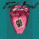 Evil Doll - Pink Session / Lady Destruction round 3 - Warm Up Mixsession June-16
