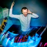 Simon M @ Le Chic 21.02.15 Classics set - Old skool 92 era to mid 90s house to late 90s trance