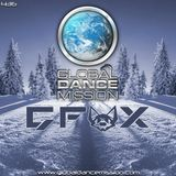 Global Dance Mission 436 (G FOX)
