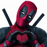 6th in the series of my new Nooner Show; inspired by the Deadpool films - PLZ2NJOY #OnPlanetFabulous