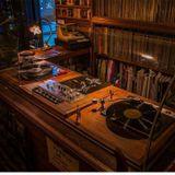 Musicology RadioShow Vol 58 @ BN Mallorca