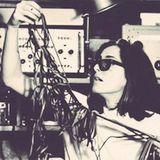 Oscillations Radio Show #177 - Beatriz Ferreyra