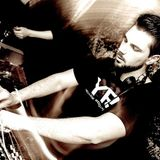Obliviouz - Not Andy Lez (Tribute Mix)