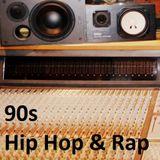 9Os Hip Hop Part 1