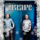 Erasure 80s Remixes!