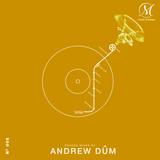 Sounds of Matinée - Podcast Dance FM | pres. Andrew Dûm  [05]