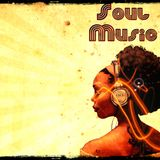 Mankind-Soul'n'Flow2