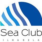Sea Club Summer House 2016 DJ Chico Alves