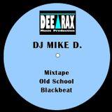 Mixtape Old School