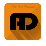 After Day Podcast Episodio 156 (inconcluso)