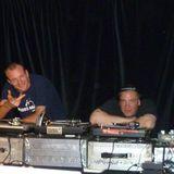 DEEJAY RANDOM'S BANK HOLIDAY FUCKERY ft DJ CHUD!