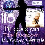 Nugroovin 118