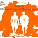 Rhythmic Soul Session 1 Mixed Dj Motsumi(the Deepsoul) & Makhekhe(the Bisquit)