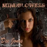 Dee Jones - Mindblowers (Summer 2013 Mix)
