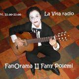 fanOrama ΙΙ Fany Polemi  26 13418