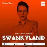 SwankyLand #050 (Dubstep Episode)