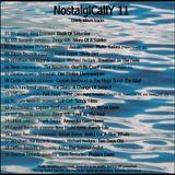 SeeWhy NostalgiCallY11