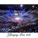 Paris France Herbalife Extravaganza (Live on Stage AccorHotels Arena Bercy)