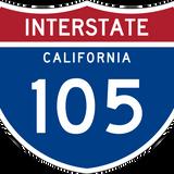 SUITE 105 Radio Show #9