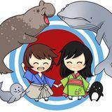 RadioViaje del sábado 27 de junio de 2015: ¡Japón RadioViaja a la Patagonia!