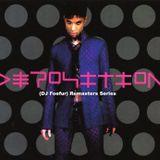 FOEFUR - DEPOSITION - 3
