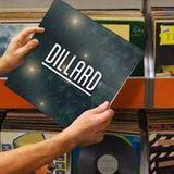 TSDcast 57 - Mix By Dillard