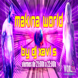 Makina World 27-3-15
