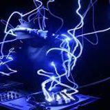 DJ ELFUTURE Mix#4
