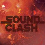 Soundclash Guestmix
