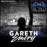 Gareth Emery - Live @ Echostage Washington DC (USA) 2014.06.28. (Part 1)